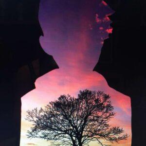 CHURCH OF TREES - WIGWAM Online Radio